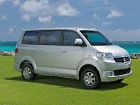 Jadwal Duta Permai Travel Jakarta Magelang