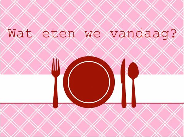 Wat Schaft De Pot.Sprinkles On A Cupcake Wat Schaft De Pot Vandaag