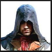 تحميل لعبة Assassin's Creed: Unity Arno's Chronicles كاملة للاندرويد اخر اصدار