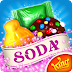 Candy Crush Soda Saga mega mod apk v1.126.0.3