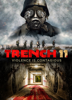 Trench 11 2017 DVD R1 NTSC Sub