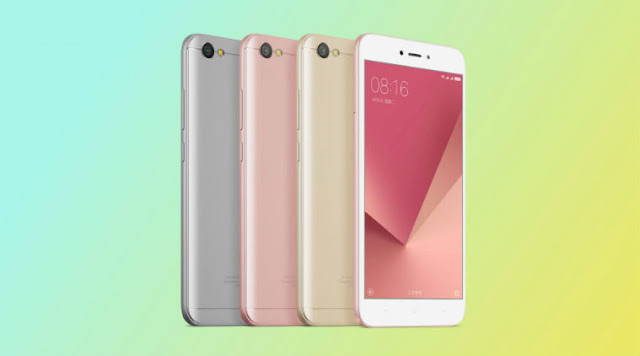 xiaomi-redmi-note-5a-images