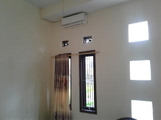 Rumah Dijual Jalan Gito Gati Sariharjo Sleman Siap Huni Dalam Perumahan 5