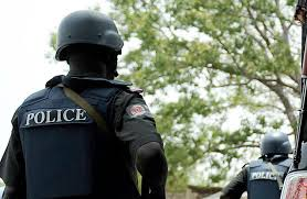 staff of College of Health Technology kidnapped in Kaduna