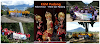 Sewa Mobil di Padang dan Bukittinggi Sumatera Barat Indonesia