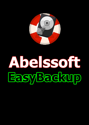 Abelssoft EasyBackup