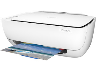Download HP DeskJet 3630 drivers