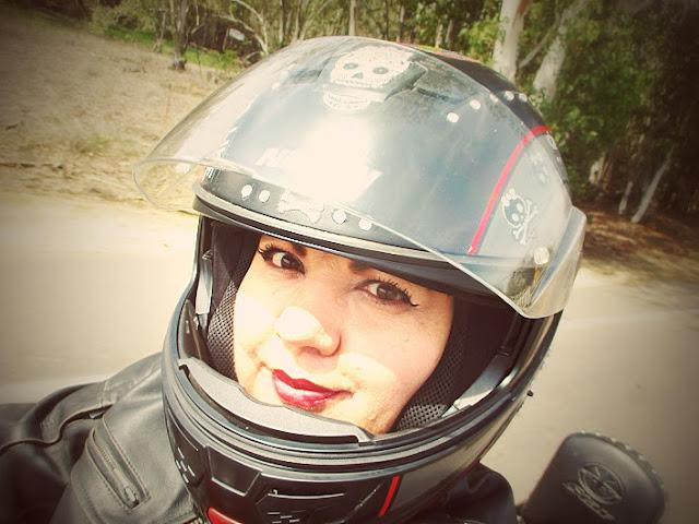 woman-motorcycle-rider