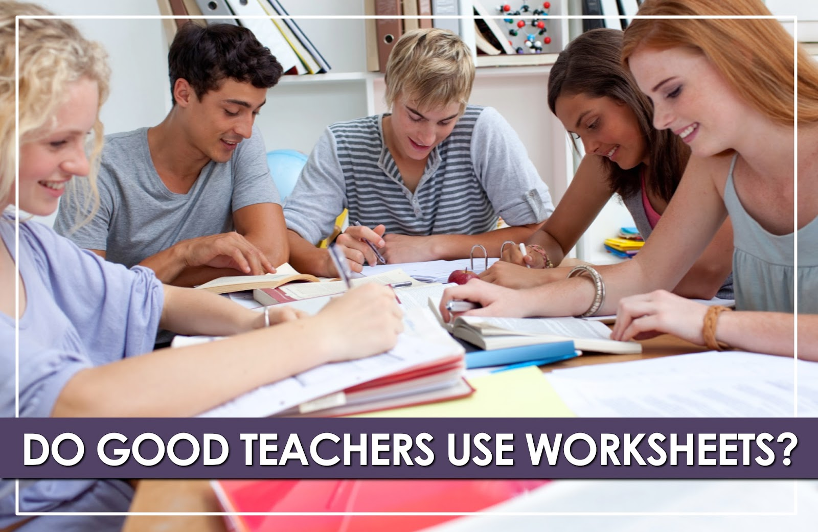 Fun Worksheets For Adults : Are worksheets a bad practice? room 213