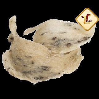 Tổ yến thô loại 1, tai yến dày, sợi to đẹp, nguyên chất 100%
