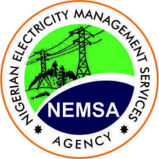 Nigerian Electricity Management Service Agency Recruitment 2018