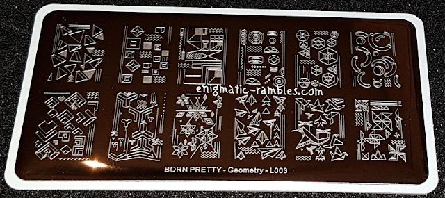 Stamping-Plate-Born-Pretty-Store-Geometry-L003