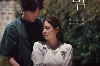 Sinopsis 12 Nights (2018) - Serial TV Korea Selatan