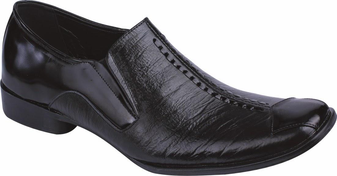 sepatu kerja pria cibaduyut, grosir sepatu kerja murah, sepatu kerja pria murah bandung, sepatu kerja pria cibaduyut online, sepatu kerja pria catenzo, sepatu kerja pria warna hitam