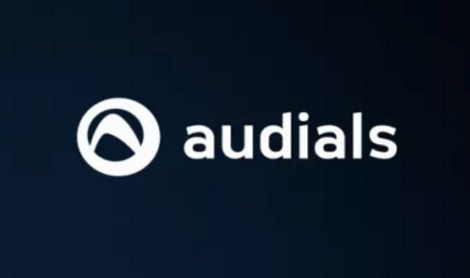 Aplikasi Radio untuk Android - Audials Radio