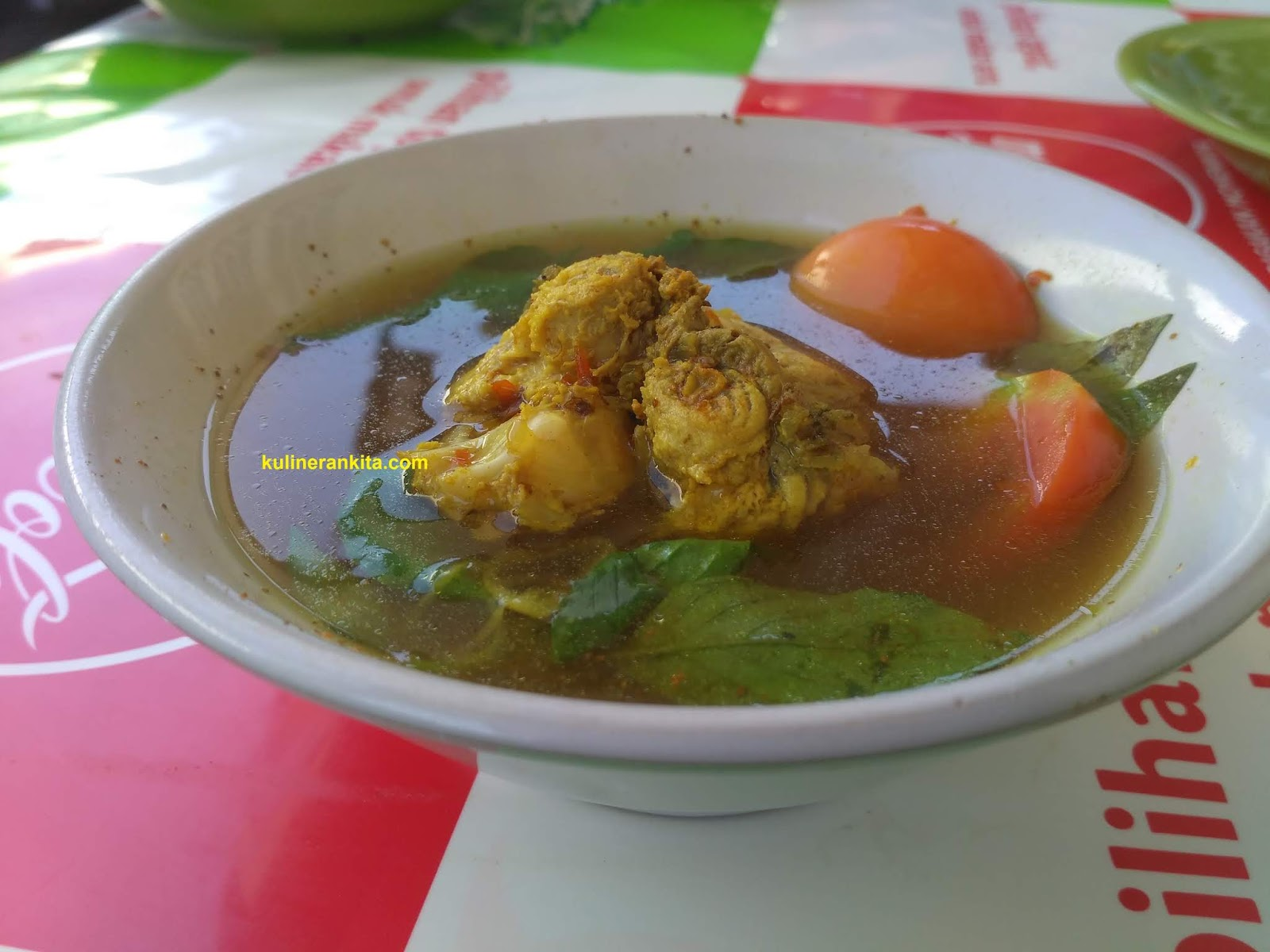 kulinerankita.com