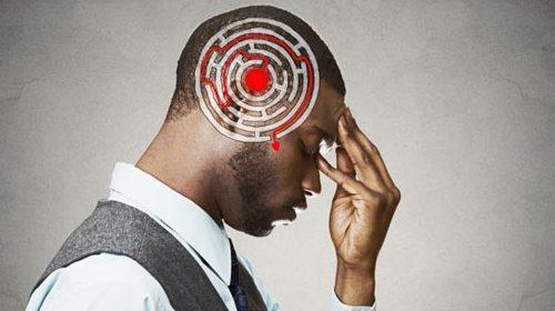 critical-thinking-thinker.jpg