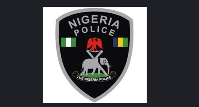 Police Arrest Four With Freezer Loaded With Indian Hemp In Ogun State