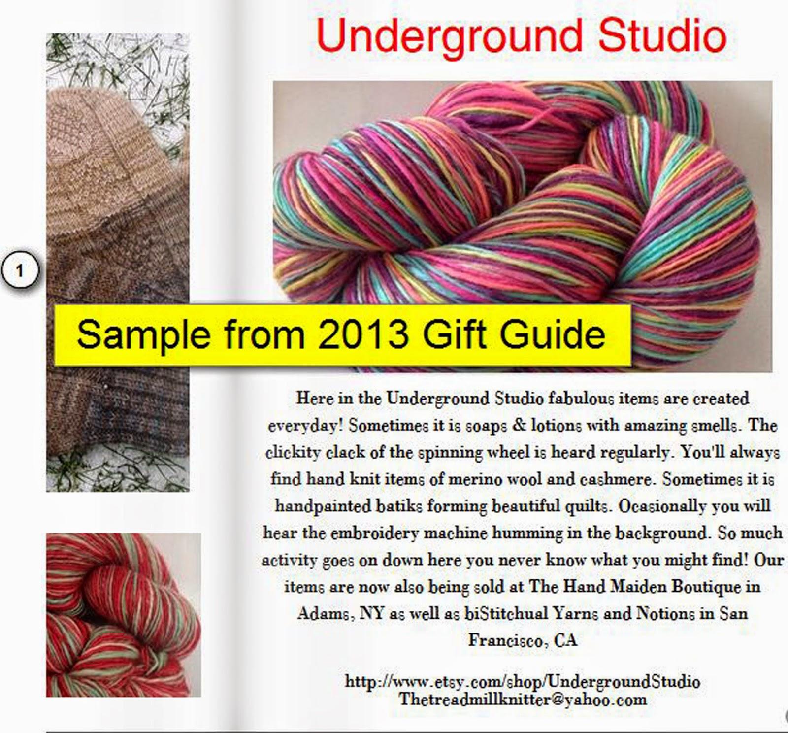 http://slipp.it/KraftyMaxOriginals/68265-2013-krafty-max-originals-gift-guide