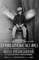 https://enjoybooksaddict.blogspot.com/2019/05/miss-peregrine-bibliotheque-des-ames.html