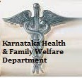 Group- D Vacancies in KARHFW (Karnataka Health & Family Welfare Department)