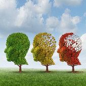 Remedios para la demencia