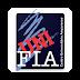 UNIFIA - Feira de Profissões 2017