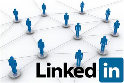 LinkedIn là một mỏ vàng để tìm kiếm khách hàng trên mạng cho dịch vụ kế toán kiểm toán