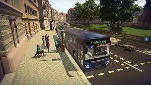 Bus_Simulator_16_Screen