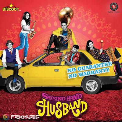Second Hand Husband Full Punjabi Movie Latest Punjabi Full Movie 2015