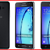 Samsung Galaxy On7 USB Driver For Windows 7 / Xp / 8 / 8.1