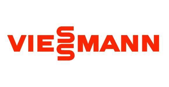 Viessmann Servis