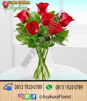 Rangkaian bunga Toko Bunga Cibubur, Toko Bunga Cileungsi