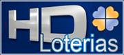 Portal Lorerias