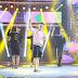 Đàm Vĩnh Hưng, Uni5, Châu Khải Phong và Z-Boys, Z-Girls tích cực tổng duyệt tại sân khấu POPS Awards