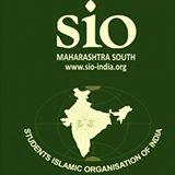 SIO Maharashtra South Zone