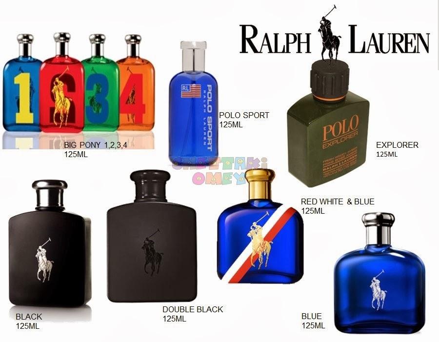 93729cc2c3 I HATE FAKE PERFUME!  Fake Men s Cologne - Ralph Lauren