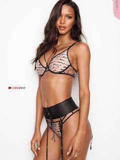 Lais+Ribeiro+Unbelievably+hot+ass+in+Bikini+Shoot+Victorias+Secret+January+2o18+WOW+%7E+SexyCelebs.in+Exclusive+06.jpg