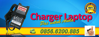 Jual Charger Laptop Hp Pavilion G4