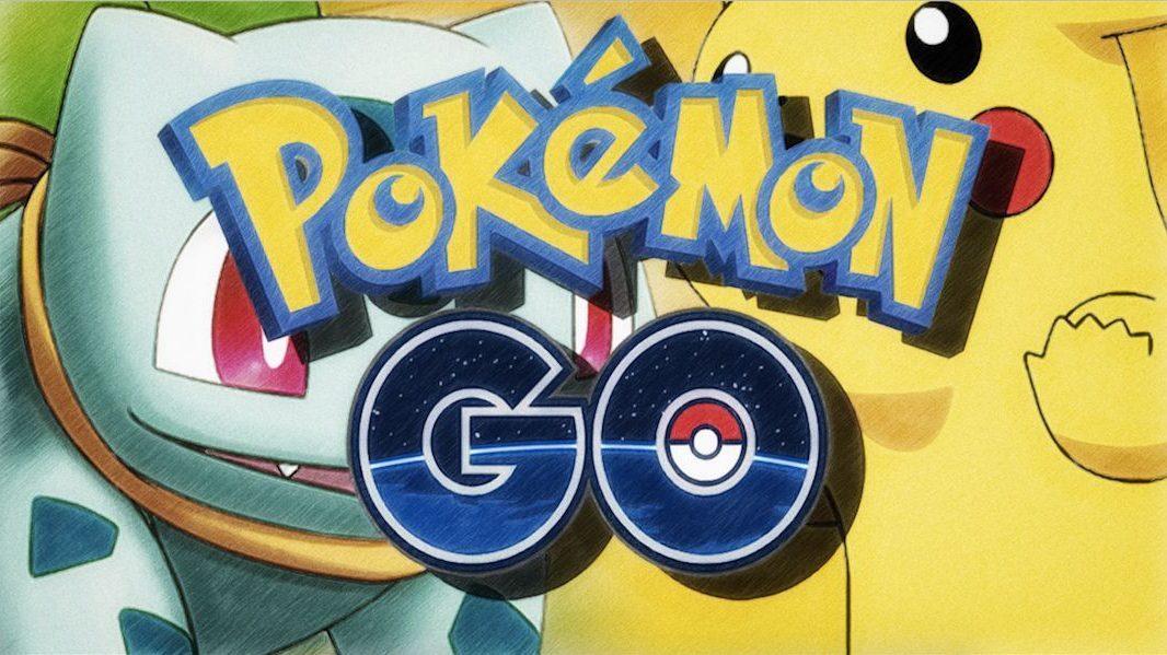 Pokemon GO | Dove trovare i Pokemon Fuoco?