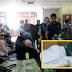 Pelajar Kolej Katoi Sembunyi Mayat Bayi Dalam Almari