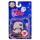 Littlest Pet Shop Singles Sheepdog (#1055) Pet