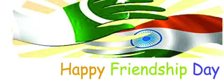 facebook covers for friendship day