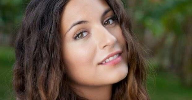Ana Brenda Sigue Contemplada Para Lo Imperdonable Tv Y Novelas