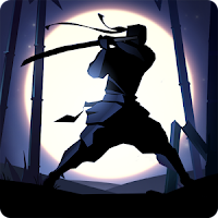 Shadow Fight 2 1.9.31 Mod Apk
