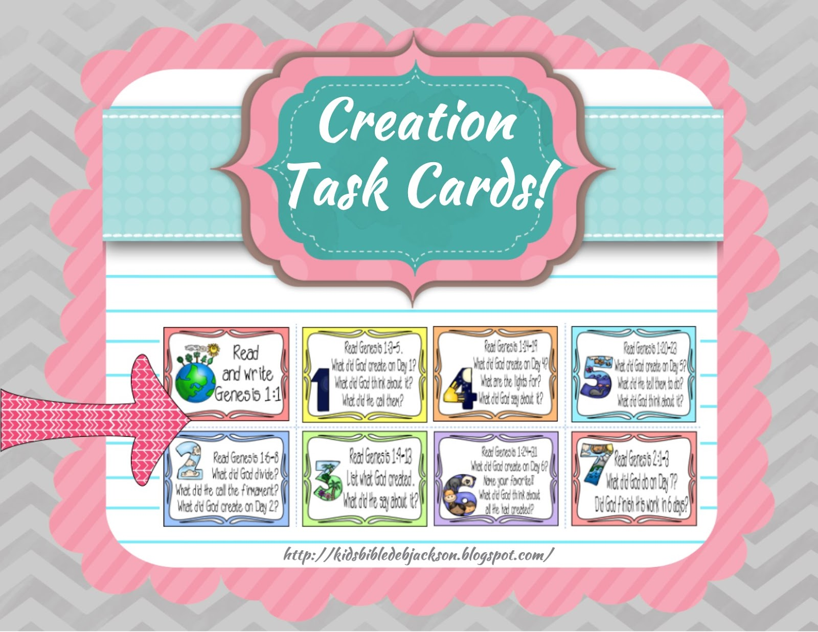 https://www.biblefunforkids.com/2015/01/the-creation-for-kids-day-5.html