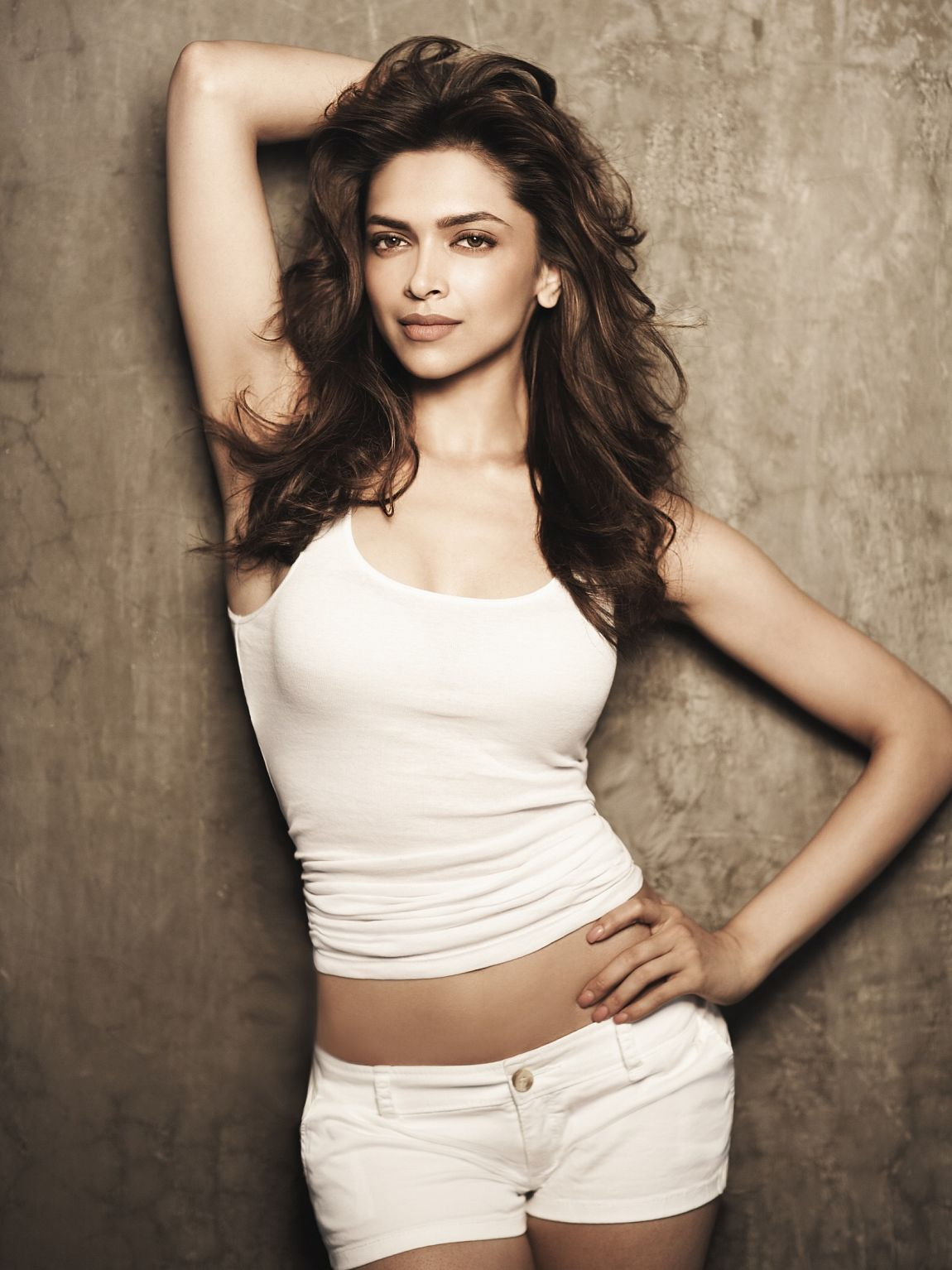 Deepika Padukone Hot And Sexy Hd Pics  South Indian -2622