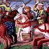 সুরা রোমের ভবিষ্যতবাণী কি ফলে ছিলো?।। সুষুপ্ত পাঠক