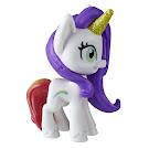 MLP Batch 1 White Unicorn Blind Bag Pony