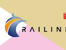 Lowongan Kerja PT Railink Indonesia Maret 2019